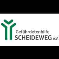 Fill 200x200 bp1524823693 scheideweg logo