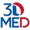 3D MED gemeinnützige UG (haftungsbeschränkt)