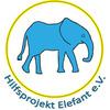 Hilfsprojekt Elefant e.V.