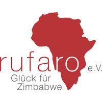 Fill 200x200 bp1525079940 logo rufaro jpg