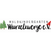 Waldkindergarten Wurzelzwerge e.V