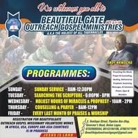 Fill 200x200 bp1525180252 beautifulgate gospel outreach  brochure