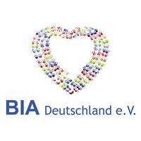 Fill 200x200 bp1525343151 logo bia deutschland zweizeilig