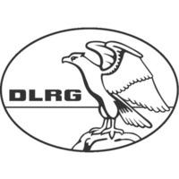 Fill 200x200 bp1525274641 logo b schwarz