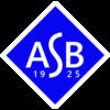 ASV Buchenbühl 1925 e. V.