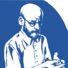 Europäische Janusz Korczak Akademie e.V.