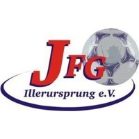 Fill 200x200 bp1525286823 jfg logo