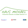 Haus Michael - Präv. Dienste im soz. Bereich e.V.
