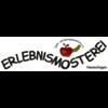 Obst- und Gartenbauverein Nennslingen e.V.