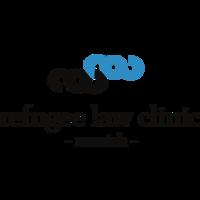 Fill 200x200 bp1525362283 rlcm logo kleiner7