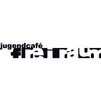 Fill 200x200 bp1525366699 jcf freiraum logo 200 fond pos