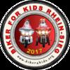 Biker for Kids Rhein-Sieg