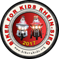 Fill 200x200 bp1525619498 bfk logo 400
