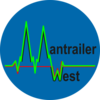 Mantrailer West Rettungshunde e. V.