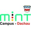 MINT Campus Dachau e.V. - Schülerforschungszentrum