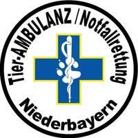 Fill 200x200 bp1525808022 tierrettung niederbayern