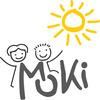 Montessori-Kinderhaus Coesfeld