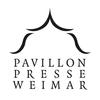 Pavillon-Presse Weimar e.V.