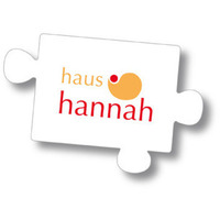 Fill 200x200 bp1525862433 haus hannah puzzle