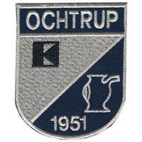 Fill 200x200 bp1528296206 logo spielmannszug