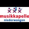 Musikkapelle Niederwangen e.V.