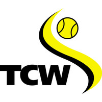 Fill 200x200 bp1526215776 tcw logo 0303
