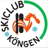 Kidsgruppe - Skiclub Köngen e.V.