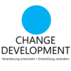 Change Development e.V.
