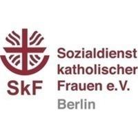 Fill 200x200 bp1526291912 fill 200x200 logo kleine aufl sung2