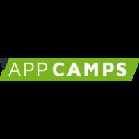 Fill 200x200 bp1526299205 appcamps logo rgb high
