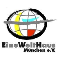 Einewelthaus München