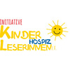"""Initiative KinderHospizLeserInnen e.V."""