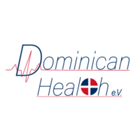 Fill 200x200 bp1526455017 cropped dominican health bold png