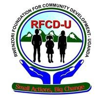 Fill 200x200 bp1526475490 rfcd logo new