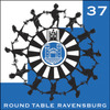 Round Table 37 Ravensburg