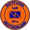 Notfunk-Deutschland e.V.