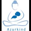 Azurkind e. V.