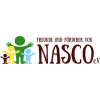 Fill 200x200 bp1526988700 nasco logo