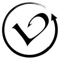 Fill 200x200 bp1526992898 freundeskreis logo entwurf 4