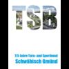 TSB Schwäbisch Gmünd - Jubiläum