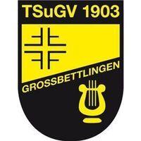 Fill 200x200 bp1527015907 tsugv logo