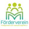 Förderverein Privatgymnasium und -realschule Ering
