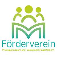 Fill 200x200 bp1527238321 logo foerderverein hochformat