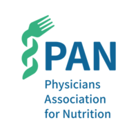 Fill 200x200 bp1527505059 pan logo name