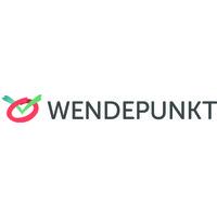 Fill 200x200 bp1527532493 wendepunkt logo 2017 cmyk 72dpi