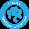 Timmy Tierschutz-Stiftung gGmbH