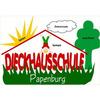 Dieckhausschule