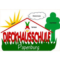 Fill 200x200 bp1527597715 logo schule