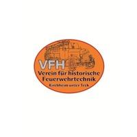 Fill 200x200 bp1531225209 emblem4c vfh  3