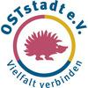 OSTstadt e.V. - Vielfalt verbinden